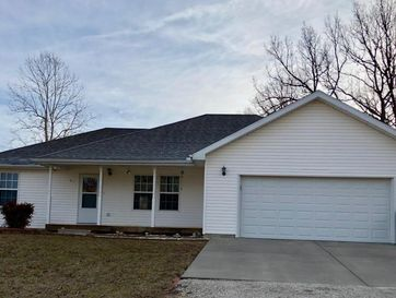 91 Community Drive Marshfield, MO 65706 - Image 1