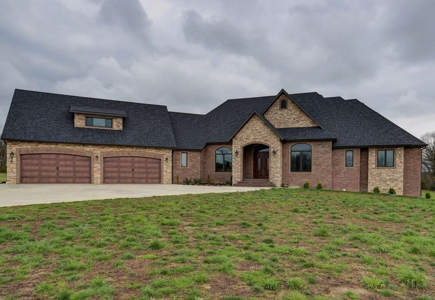 2600 East Southernview Road Ozark, MO 65721 - Photo 1