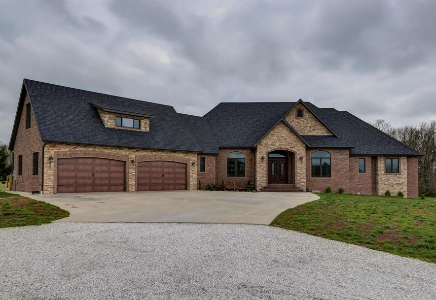 2600 East Southernview Road Ozark, MO 65721 - Photo 2