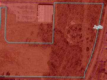 16 Acres North Rangeline Road Joplin, MO 64801 - Image
