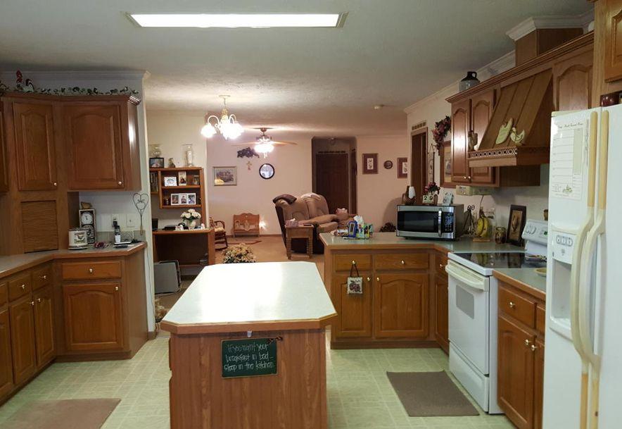 320 West Church Street Norwood, MO 65717 - Photo 5