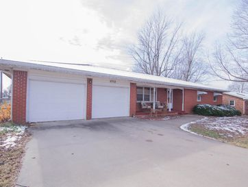 4352 West Weaver Road Battlefield, MO 65619 - Image 1