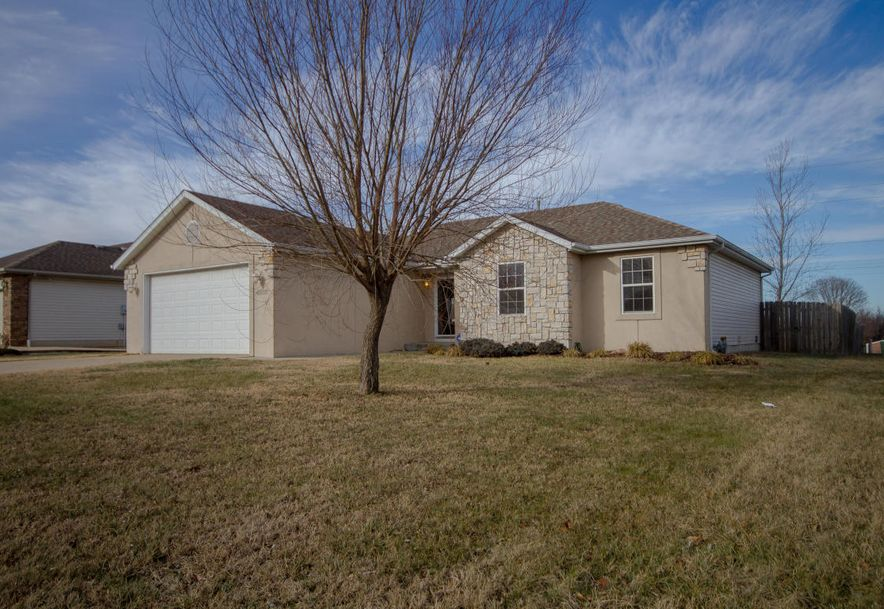 4867 West Portland Street Springfield, MO 65802 - Photo 4