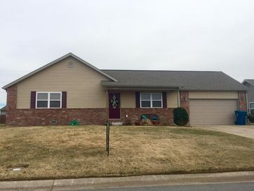 2801 South Jefferson Street Joplin, MO 64804 - Image