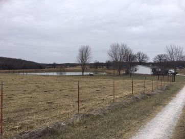 23895 East Highway N Humansville, MO 65674 - Image 1