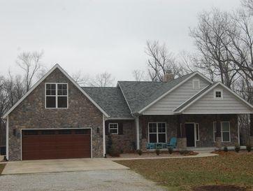5755 County Lane 183 Joplin, MO 64801 - Image 1