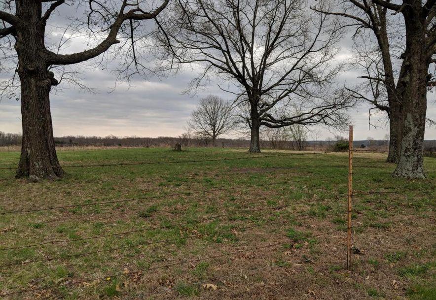 727 North Dade 107 Greenfield, MO 65661 - Photo 3