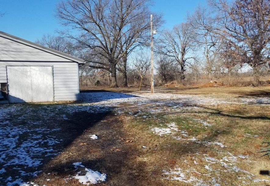 727 North Dade 107 Greenfield, MO 65661 - Photo 40