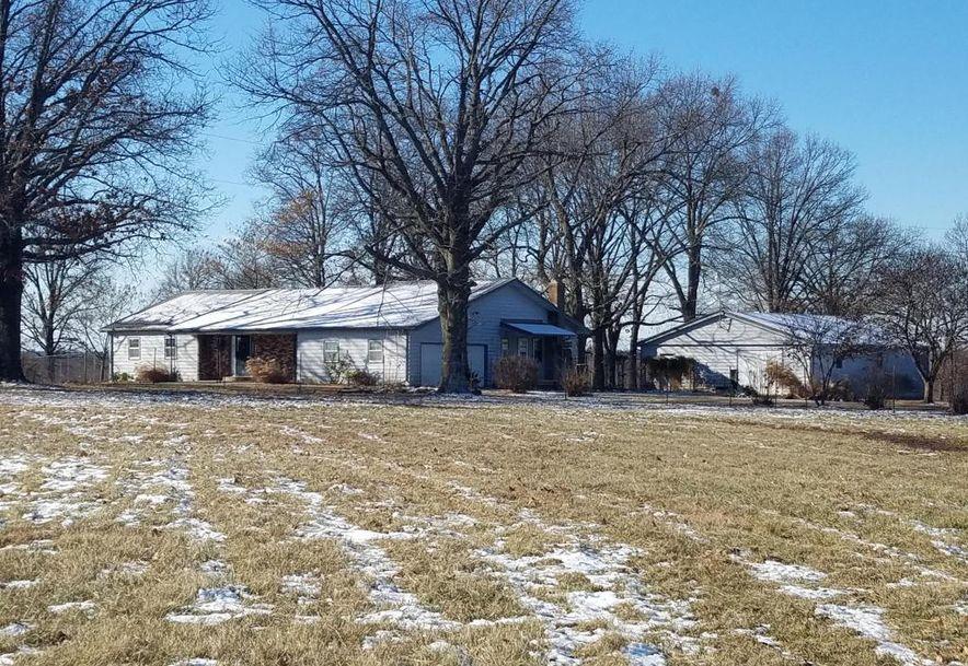727 North Dade 107 Greenfield, MO 65661 - Photo 5