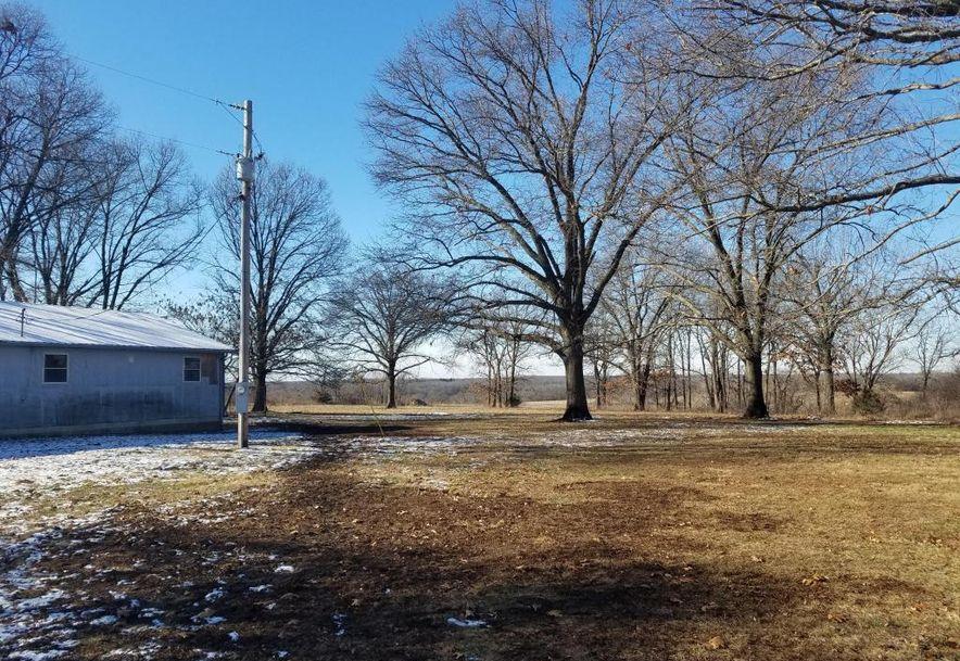 727 North Dade 107 Greenfield, MO 65661 - Photo 43