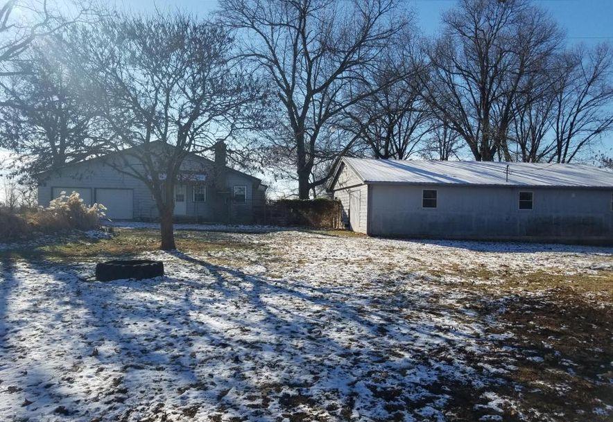 727 North Dade 107 Greenfield, MO 65661 - Photo 44