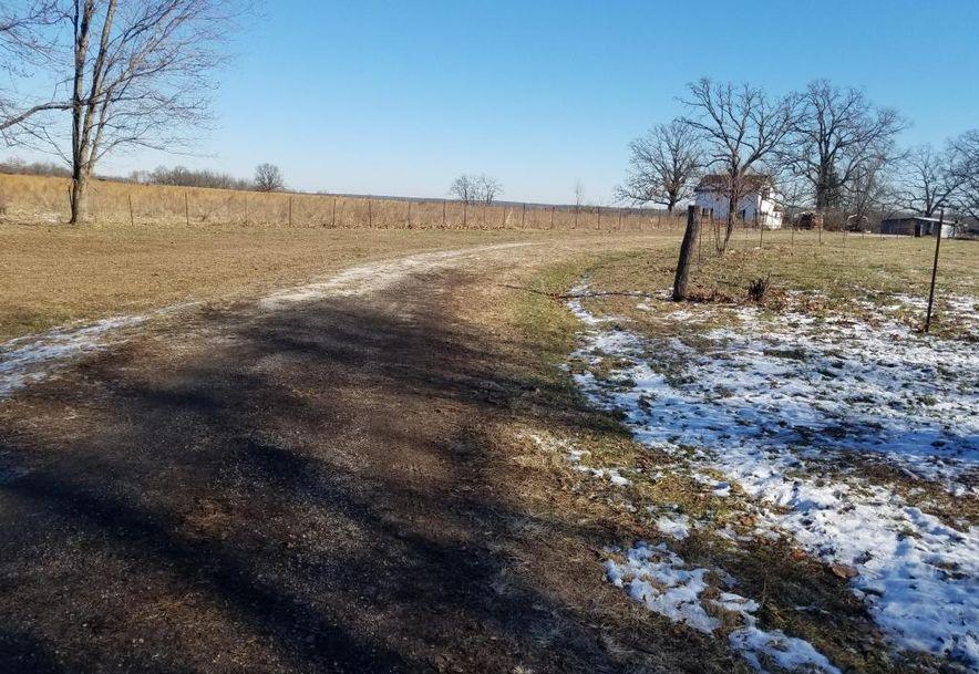 727 North Dade 107 Greenfield, MO 65661 - Photo 48