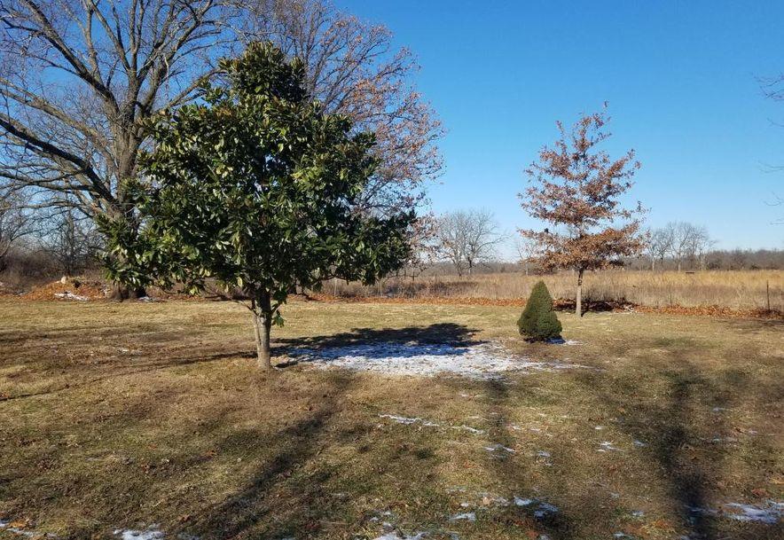727 North Dade 107 Greenfield, MO 65661 - Photo 49