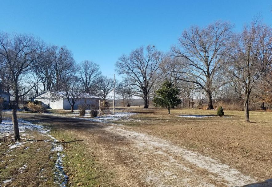 727 North Dade 107 Greenfield, MO 65661 - Photo 50