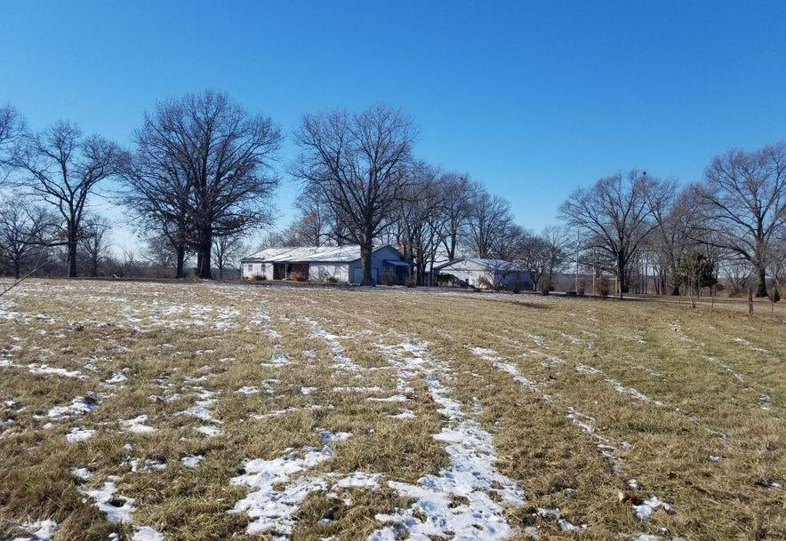 727 North Dade 107 Greenfield, MO 65661 - Photo 52