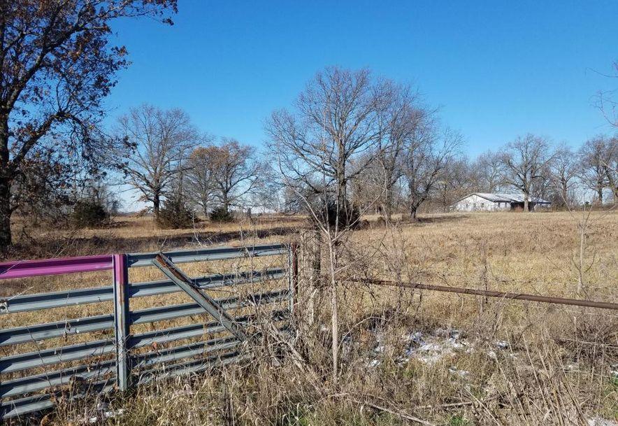 727 North Dade 107 Greenfield, MO 65661 - Photo 53