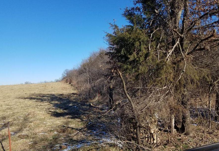 727 North Dade 107 Greenfield, MO 65661 - Photo 55