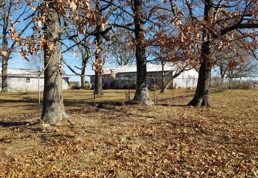 727 North Dade 107 Greenfield, MO 65661 - Photo 57