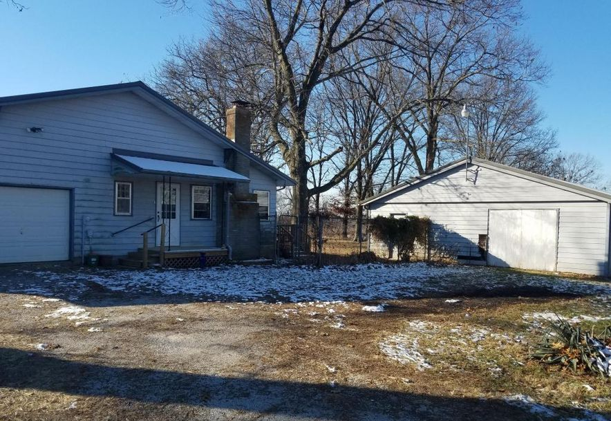 727 North Dade 107 Greenfield, MO 65661 - Photo 7