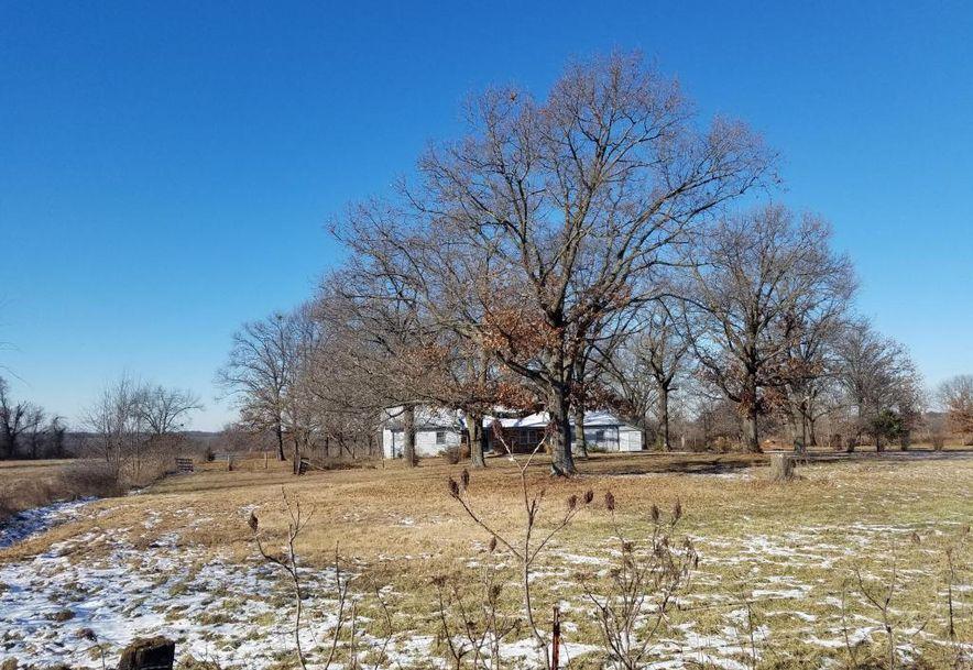 727 North Dade 107 Greenfield, MO 65661 - Photo 61