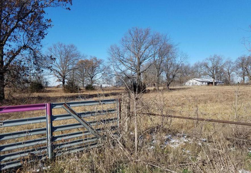 727 North Dade 107 Greenfield, MO 65661 - Photo 62