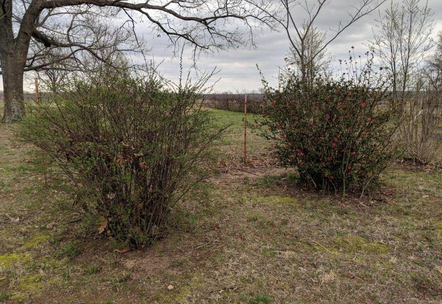727 North Dade 107 Greenfield, MO 65661 - Photo 64