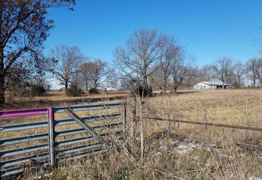 727 North Dade 107 Greenfield, MO 65661 - Photo 65