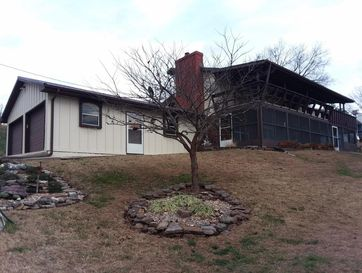 21473 Cove Road Hermitage, MO 65668 - Image 1
