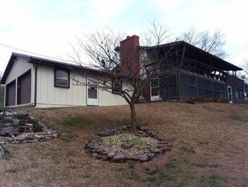 21473 Cove Road Hermitage, MO 65668 - Image 1
