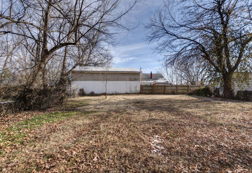 2008 North Howard Avenue Springfield, MO 65803 - Photo 20