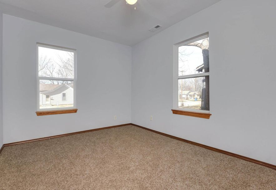2008 North Howard Avenue Springfield, MO 65803 - Photo 5