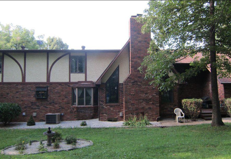 7996 North Beef Lane Willard, MO 65781 - Photo 39