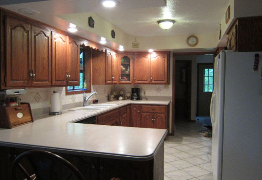 7996 North Beef Lane Willard, MO 65781 - Photo 5