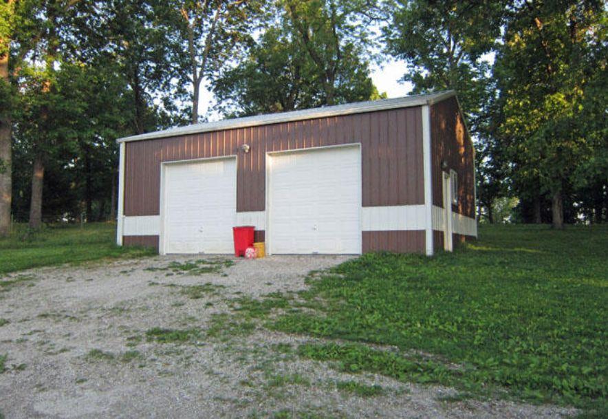 7996 North Beef Lane Willard, MO 65781 - Photo 41