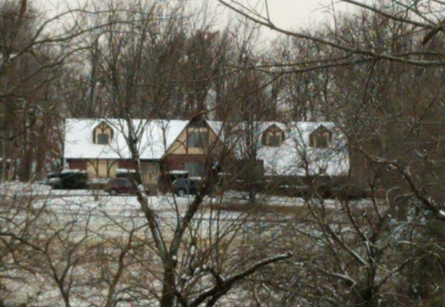 7996 North Beef Lane Willard, MO 65781 - Photo 48