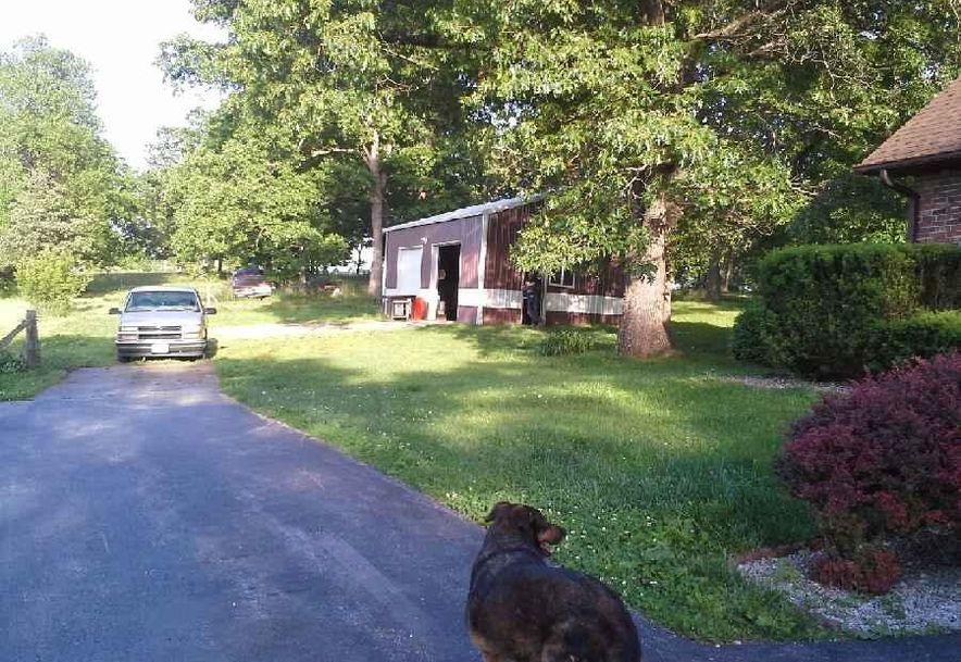 7996 North Beef Lane Willard, MO 65781 - Photo 49