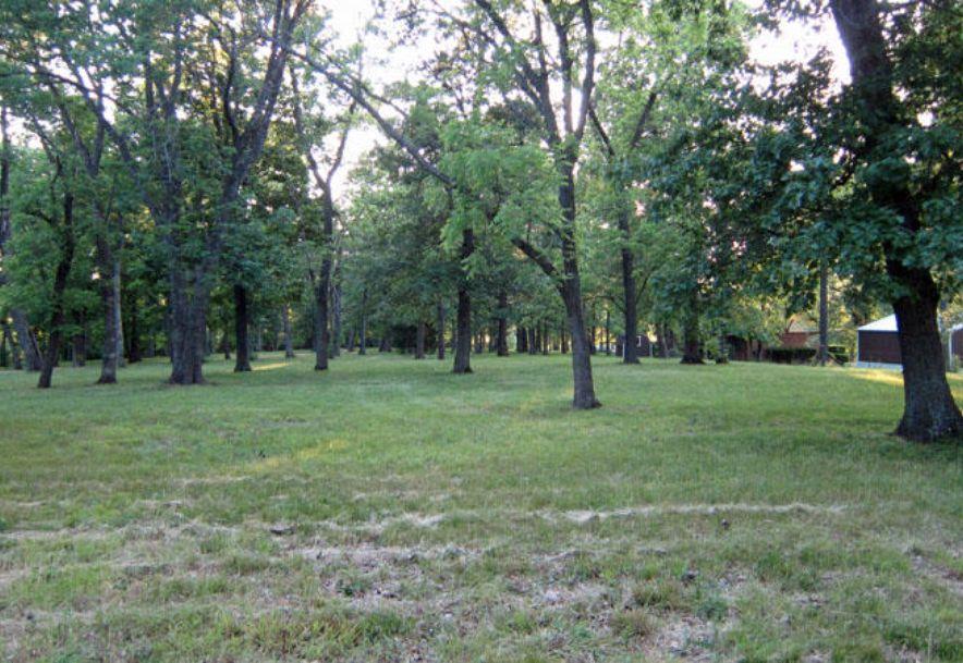 7996 North Beef Lane Willard, MO 65781 - Photo 53