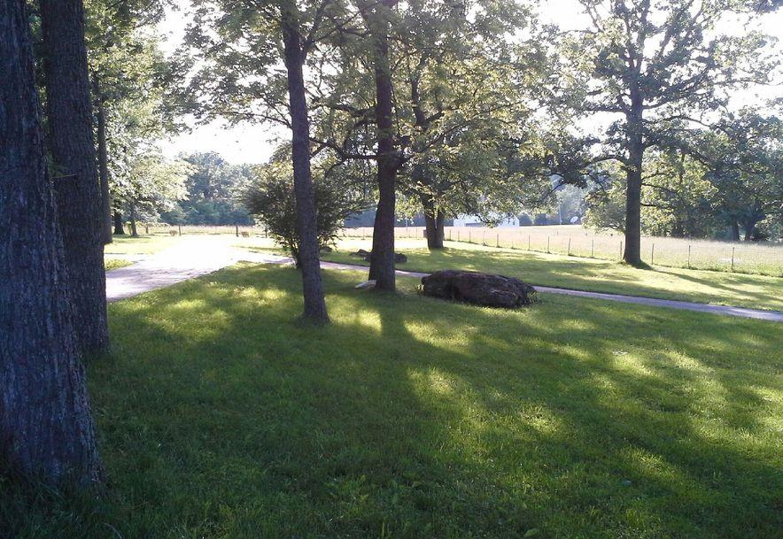 7996 North Beef Lane Willard, MO 65781 - Photo 63