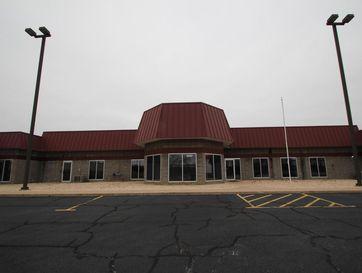 1030 North Rangeline Joplin, MO 64801 - Image