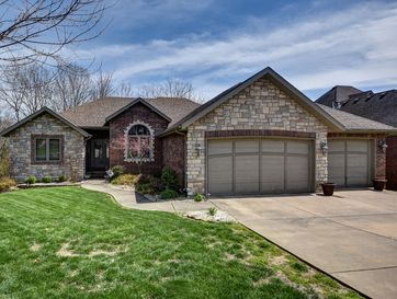 5290 South Lexington Avenue Springfield, MO 65810 - Image 1