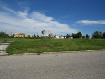 2023-2121 Highview Joplin, MO 64804 - Image