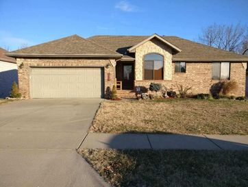 3204 South Anabranch Boulevard Springfield, MO 65807 - Image 1