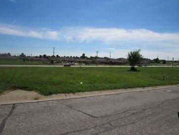 2818-2832 East 19th Joplin, MO 64804 - Image 1