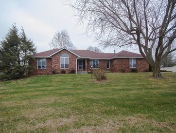 3900 North Farm Road 165 Springfield, MO 65803 - Image 1