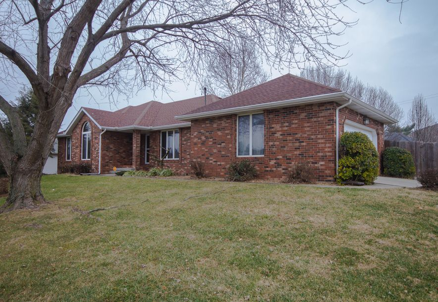 3900 North Farm Road 165 Springfield, MO 65803 - Photo 3