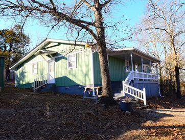 456 Cedar Park Road Branson, MO 65616 - Image 1