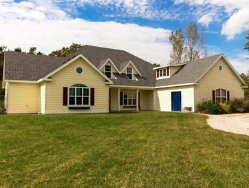 1667 Farm Road 1090 Monett, MO 65708 - Image 1