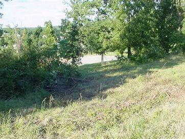 Lot 25 High Street Marshfield, MO 65706 - Image