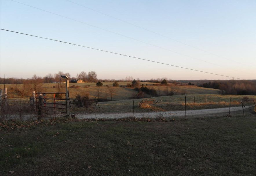 872 Mt Carmel Road Clever, MO 65631 - Photo 13