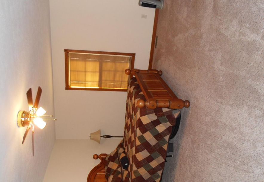 872 Mt Carmel Road Clever, MO 65631 - Photo 23